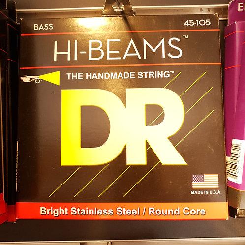 DR Hi-Beams 45 - 105