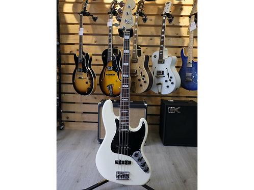 Fender Jazz bass Elite