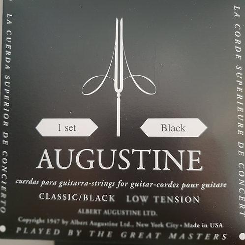 Augustine Low Tension black