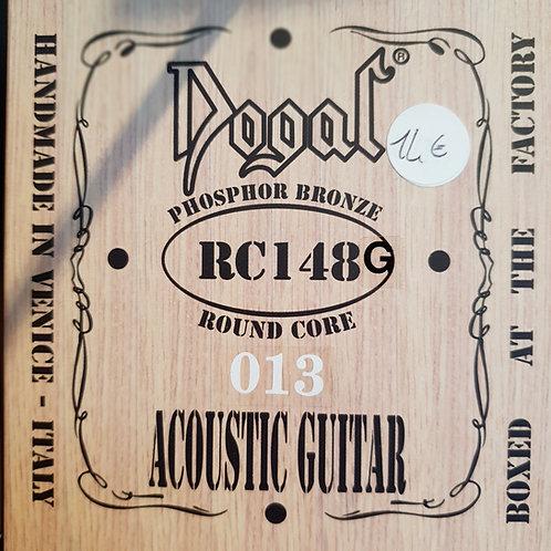 Dogal RC148 G .013
