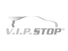 VIPSTOPBW