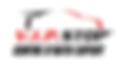 Centre auto expert à Anjou, Mécanique, Garage, Services, Entretiens préventifs