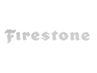 Firestonew