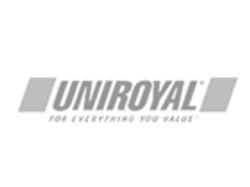 LOGO_Uniroyal