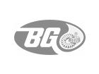 BG_BW