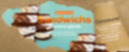 Banniere_Sandwichs2.png