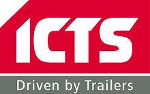 icts_logo.jpg