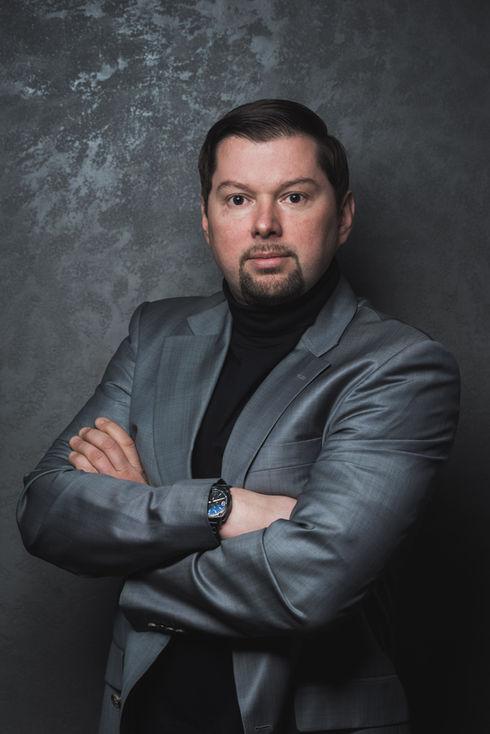 Michal Rzoska.jpg