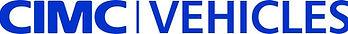 1 CIMC Logo Original.jpg
