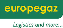 europegaz_800 (1).jpg