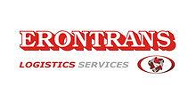 logo ERONTRANS_białe tło.jpg