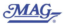 MAG_logo-01.jpg