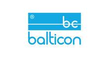 Balticon.jpg
