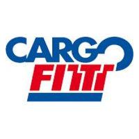 cargo-fittt-gmbh-co-kg.jpg
