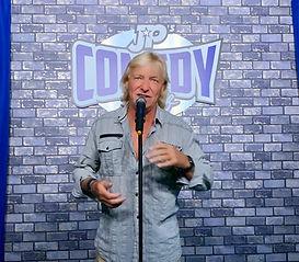 Dan-Meyer-at-JPs-Comedy-Club.jpg