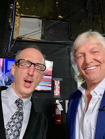 Dan-Meyer-with-DryBar-Comedian-Rik-Rober