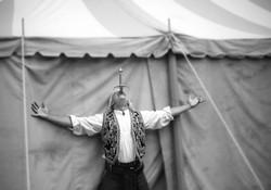 SwordSwallower-at-a-Carnival-Dan-Meyer-2017-BW_pe2.jpg