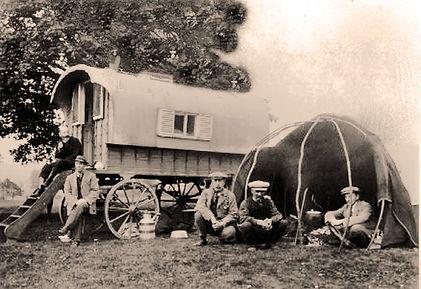 H Romany_Vardo_of_the_English_Gypsies.jpg