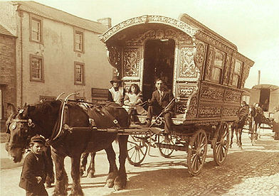 H Gypsy_caravan.jpg