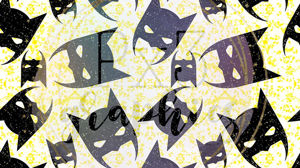 BM mask