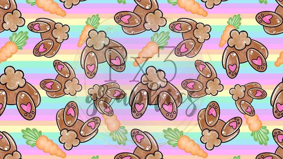 Cotton Tails