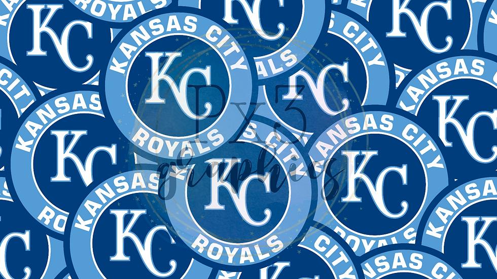 KC baseball 1