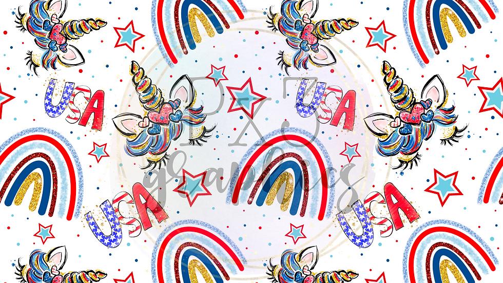 USA unicorns