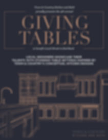 giving table logo.jpg