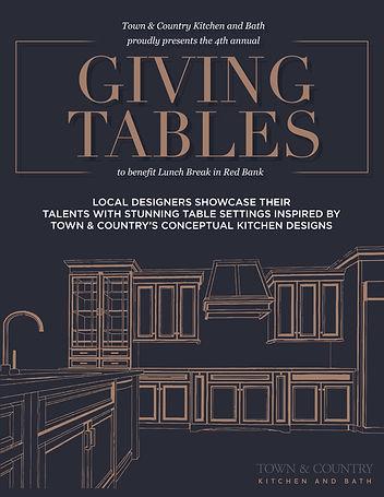 giving table logo.jpg
