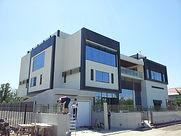 Bursa Cami 2012-2014