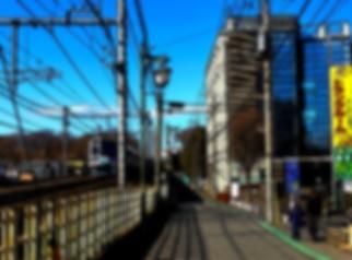 スクリーンショット 2020-02-12 18.13.29.png