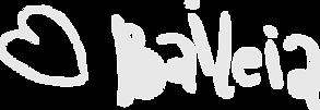 baileia-coracao-horizontal.png