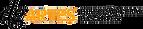 logo_dgartes (2) (1).png