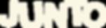 junto-lettering.png