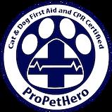 ProPet Hero