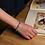 burma jade silver bracelet