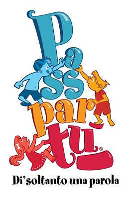 logo_passpartu_logo15x22.jpg