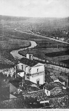 Chiesa di S. Pietro