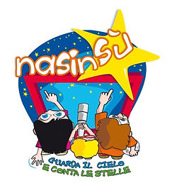 2009_nasinsu.jpg