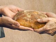 Dov'è carità e amore c'è Dio