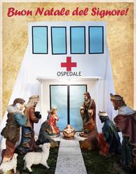 Buon Natale del Signore!