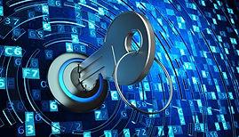 Vicam-seguridad-informatica.jpg