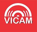 VICAM LOGO2.jpg