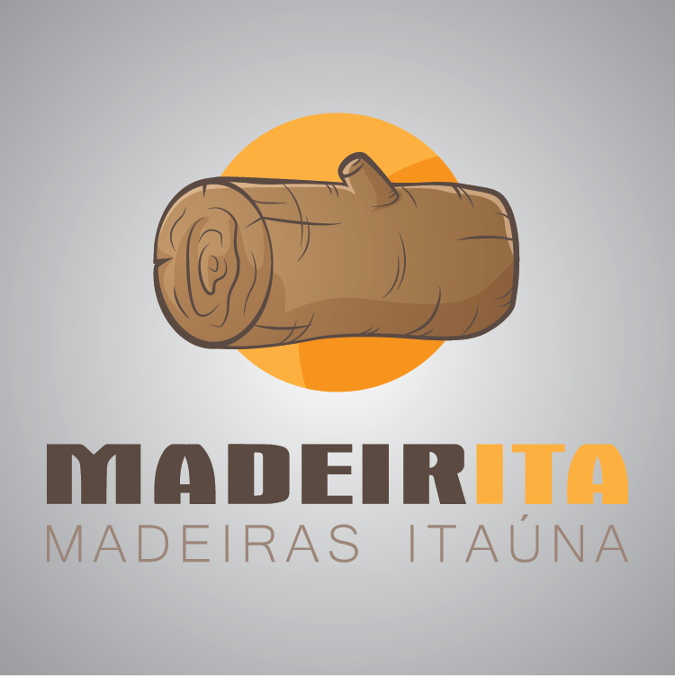 Madeirita