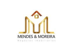 Mendes e Moreira