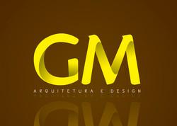 GM Arquitetura e Design