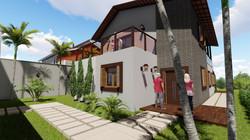 Projeto - Residencial