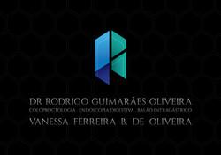 Dr Rodrigo Guimarães