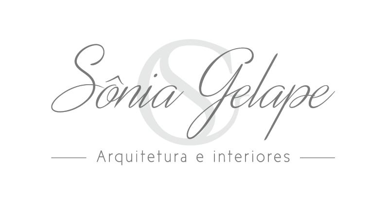 Sônia Gelape