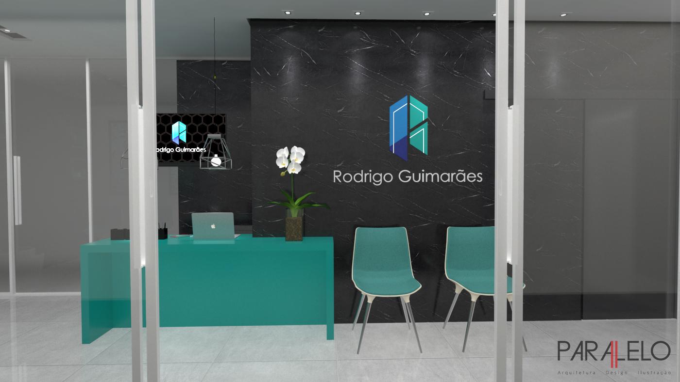 Projeto - RG